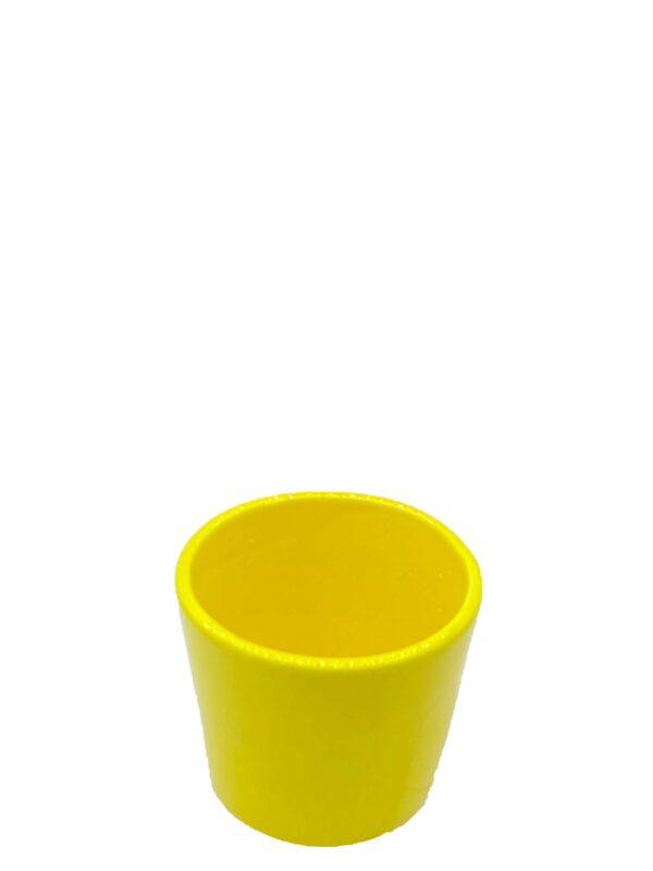 55 sarı proselen